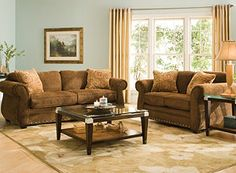 Sofa Shopping Made Simple | Upholstered Sofas | Raymour And Flanigan  Furniture Design Center