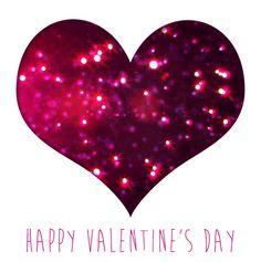 """Origins of Valentine's Day """"The Dark Side"""""""