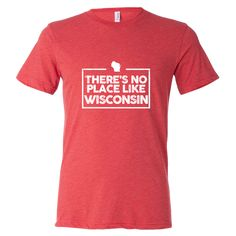 Fort Wayne City Shamrock Tri-Blend Long Sleeve T-Shirt