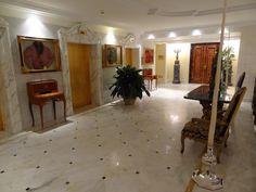 Rome Cavalieri, Waldorf Astoria Hotels & Resorts (Italie) - Avis Hôtel - TripAdvisor