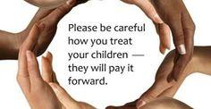 #parenting #children