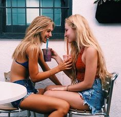 Squad Goals :: Soul Sisters :: Girl Friends :: Best Friends :: Free your Wild :: See more Untamed Friendship Inspiration Go Best Friend, Best Friend Goals, Best Friends Forever, Best Friend Pictures, Bff Pictures, Friend Photos, Hipsters, Chico Indie, Besties