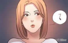 How to Whistle Loud: 14 Steps (with Pictures) - wikiHow