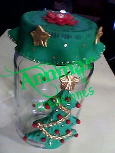 Snow Globes, Christmas Bulbs, Holiday Decor, Home Decor, The Creation, Decoration Home, Christmas Light Bulbs, Room Decor, Home Interior Design