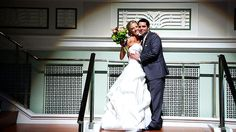 Farhangi Wedding Highlights - Nashville Wedding Videography by John Jordan Films. From prep through departure, join Anne and Cyrus for a 3 minute highlight reel of their amazing Wedding Celebration at the Schermerhorn Symphony Center in Downtown Nashville. The Schermerhorn staff, Nashville Photography Group and Belle Events made excellent partners on the fantastic wedding of this cosmopolitan couple. Congratulations, Mr. and Mrs. Farhangi!
