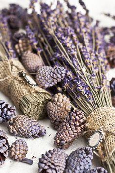 Lavender Love Brunch