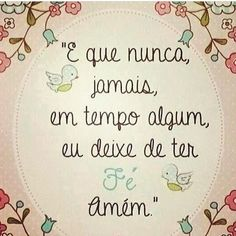 - by Cris Figueired♥ Words Quotes, Me Quotes, Sayings, Magic Quotes, Random Quotes, Bible Quotes, Jesus Prayer, Frases Humor, More Than Words