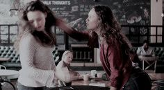 13 Reasons Why — emilylkinney:                               It...