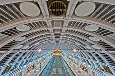 Metro 2030 by Tyson Poeckh  500px.com