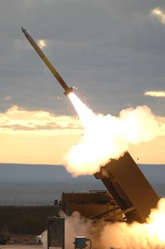 Lockheed Martin Receives $353 M US Army Contract For Guided MLRS Rockets.