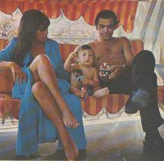 Άγνωστα περιστατικά από τη ζωή της Τζένης Καρέζη (Σπάνιο υλικό) - 24h News | Ειδήσεις και νέα απο ολο τον κόσμο