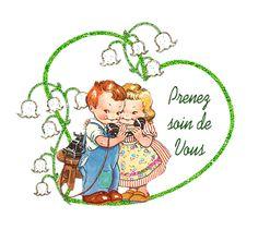 Bon Courage, Emoji, Princess Zelda, France, Illustration, Anime, Pictures, Fictional Characters, Vintage