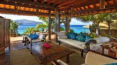 Necker Island, Necker Island, Virgin Islands (British)