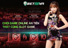 Chơi game online ăn tiền thật cùng slot game Small Business Solutions, Online Games