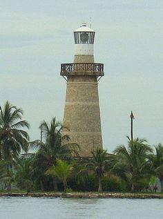 Image result for vuurtoren harlingen lighthouses