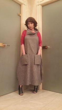 БОХО-стиль. Казахстан — Моя одежда в стиле Бохо! (для всех участниц) | OK.RU