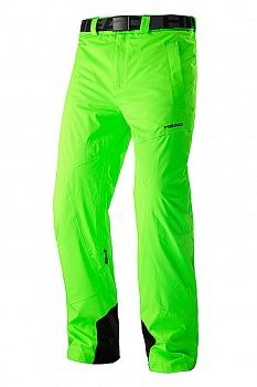 Штаны горнолыжные мужские Head Scout - 821395-RG