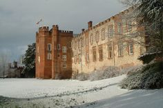 Discover how your very own wedding at Farnham Castle could look and get inspired for your big day, or contact us today to find out more. Surrey, Great Britain, Big Day, The Good Place, How To Find Out, Wedding Venues, Dream Wedding, England, Castles