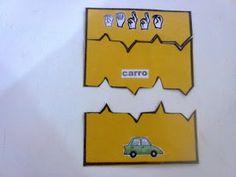 POR  AMOR: Quebra cabeça: Esse jogo pode ser utilizado com cr...