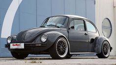Resultado de imagen para vw beetle