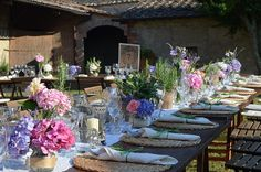 How To Plan A Wedding In Itlay ∼ Full Planning Services, Assistance And Advice From WedInItaly