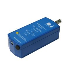 Satellite Signal Multiswitches: Directv Sim-01 Single Wire Multi-Switch Swm Installation Meter -> BUY IT NOW ONLY: $35 on eBay!