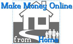 A simple to use yet Powerful Platform  How to #MakeMoneyonline with Zukul Home-based Business. To know more tips @  http://goo.gl/0q89bN