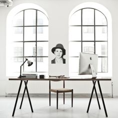 De 10+ beste afbeeldingen van Kantoor inspiratie | kantoor