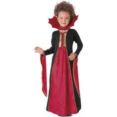 http://www.bartsmit.com/nl/bsnl/speelgoed/feest-en-fun/verkleedkleding/gothic-vampier-jurk-5-7-jaar