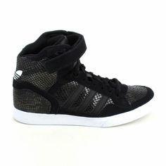 f63bc0abf6d240 8 meilleures images du tableau Chaussures Adidas pour femme   Adidas ...