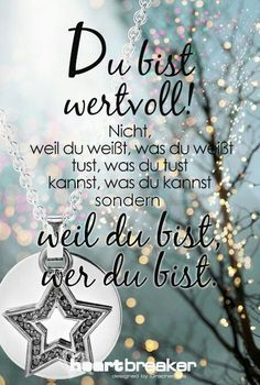Valentinstag Sprüche Gute Freunde – Schone Spruche - Татьянин День Открытки Positive Quotes, Motivational Quotes, Funny Quotes, Inspirational Quotes, Valentine's Day Quotes, Quotes To Live By, Love Quotes, Types Of Arthritis, What You Can Do