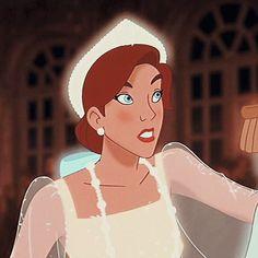Anastasia Cartoon, Disney Anastasia, Anastasia Movie, Anastasia Musical, Disney And Dreamworks, Disney Pixar, Anastacia Romanov, Disney Icons, Disney Aesthetic