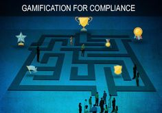 Gamification Of Compliance Training Through A Serious Game Concept