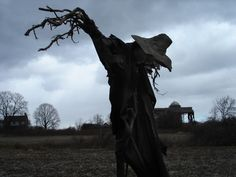 Halloween is a Lifestyle Gothic Aesthetic, Gray Aesthetic, Autumn Aesthetic, Witch Aesthetic, Paul Klee, Kreative Portraits, October Country, Southern Gothic, Arte Horror
