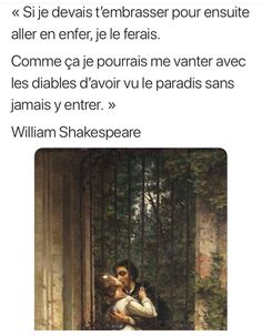Funny Captions, Funny Puns, Citation Shakespeare, Love Quotes Facebook, Together Quotes, Instagram Funny, Manga Quotes, Pretty Quotes, Love Phrases