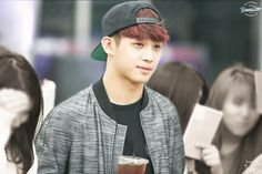 141006 - Hyunsik - do not edit