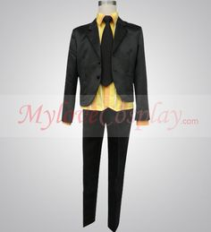 Top Cheap Lucky Dog Cosplay Costume For Sale Cosplay Costumes For Sale, Japanese School Uniform, Suit Jacket, School Uniforms, Blazer, Jackets, Tops, Fashion, Down Jackets