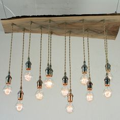 (99+) Fab.com | Chandeliers & Pendant Lights
