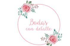 Blog de bodas- Bodas con detalle