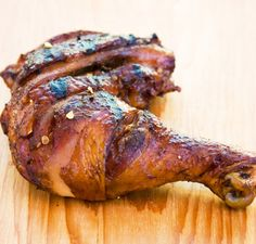 Top 5 Food Network Jerk Chicken Recipes