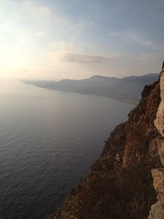 Own pic from Turkey, Alanya