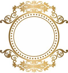 11 Boarders And Frames, Frame Clipart, Design Elements, Wedding Cards, Decoupage, Stencils, Diy And Crafts, Projects To Try, Stationery