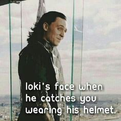While there have been plenty of unforgettable sibling relationships in movies and television, few have been as compelling and fun as Thor and Loki in the string of Thor and Avengers movies over the last seven years.Read This Top 22 Loki Memes Marvel Loki Marvel, Loki Thor, Marvel Funny, Loki Art, Loki Avengers, Loki Funny, Avengers Imagines, Avengers Memes, Marvel Memes