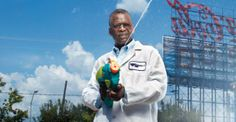 From his childhood in segregated Mobile, Alabama, to his run-ins with a nay-saying scientific establishment, the engineer Lonnie Johnson has never paid much heed to those who told him what he could and couldn't accomplish. Best known for creating the state-of-the-art Super Soaker squirt gun, Johnson believes he now holds the key to affordable solar power.