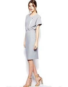 Women's Dresses | ASOS Fashion Finder