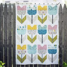 Make It Sew Projects - Cloud9 Fabrics