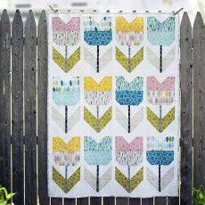 Make It Sew Projects - Cloud9 Fabrics