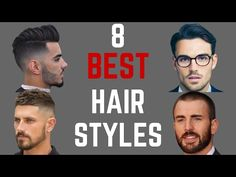 5 Habits of Handsome/Attractive Men - YouTube