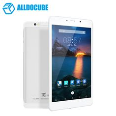 AlldoCube T8 ultimate/plus Dual 4G Phone Tablet PC MTK8783 Octa Core 8 Inch Full HD 1920*1200 Android 5.1 2GB Ram 16GB Rom GPS     Tag a friend who would love this!     FREE Shipping Worldwide     Get it here ---> https://www.techslime.com/alldocube-t8-ultimateplus-dual-4g-phone-tablet-pc-mtk8783-octa-core-8-inch-full-hd-19201200-android-5-1-2gb-ram-16gb-rom-gps/
