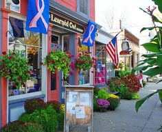1000 images about storefront flowers gardens on Downtown at the gardens restaurants